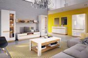 Мебель для гостиной Szynaka (Польша)